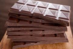 cioccolato,grassi,dieta,mangiare sano,wellness