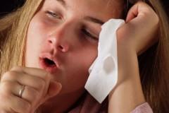 medicina,tosse,antibiotici