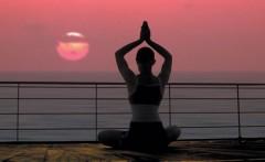 salute e benessere,rigenerarsi,ritrovare se stessi