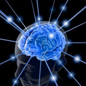 intelligenza-definizione.jpg