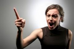 psicologia e benessere,tumori,arrabbiarsi