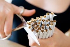 medicina,come smettere di fumare,tecniche per smettere di fumare
