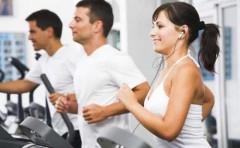 salute e benessere,trigliceridi,colesterolo,salute,dieta,sport,calorie