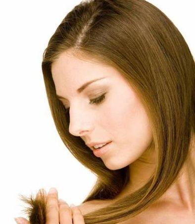 L-importanza-della-dieta-per-capelli-in-salute-e-bellezza_v_gdv.jpg