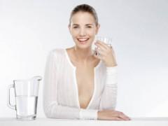 medicina,incontinenza,come curare l'incontinenza