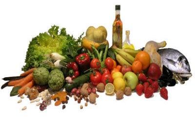 alimenti-ricchi-ferro.jpg