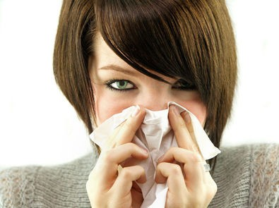 raffreddore-influenza-naso-chiuso_o_dmao.jpg