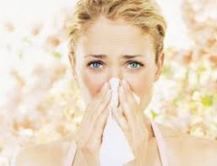 allergie, sistema immunitario, come difendersi dalle allergie, benessere,