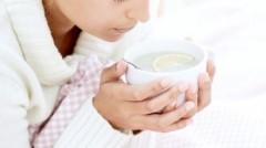 medicina,salute,come alleviare la tosse