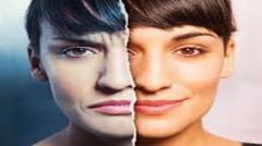 psicologia e benessere,disturbo bipolare,come riconoscere il disturbo bipolare