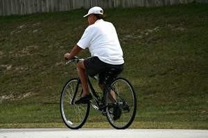 uomo in bicicletta.jpg
